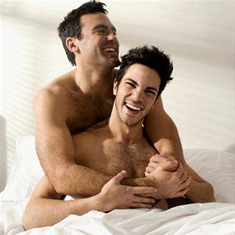 sites de encontros online chat gay engates