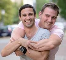 Homens gay – Como conseguir encontros verdadeiros na internet sem correr riscos