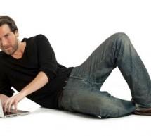 Sexo online para gays – Já experimentou?
