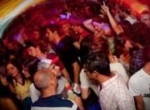 Top 3 – Bares Gay em Portugal