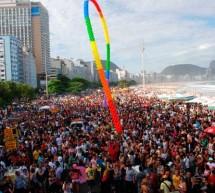 Top 4 – Praias Gay em Portugal