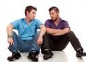 Ir viver com outro homem – O que precisa de saber